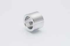 Turned part, Ø15mm, 10mm length